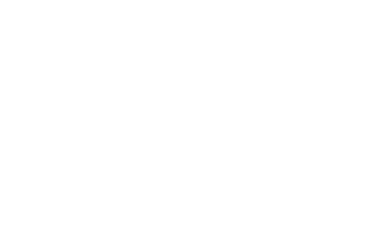 Mademoiselle King West